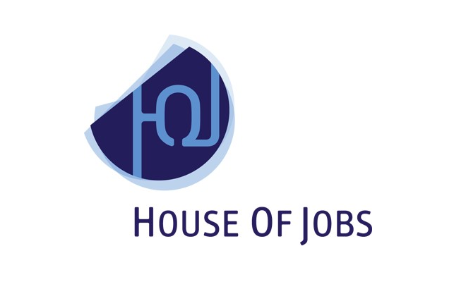 houseofjobs-logo
